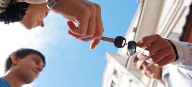 Как иностранцу приобрести недвижимость в России: правила проведения процедуры и существующие ограничения