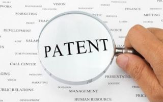 Как узнать готовность патента на работу в Москве – способы и порядок проверки