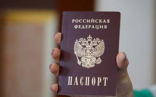На каких условиях можно получить гражданство РФ – основания и требования к кандидатам