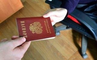 Как получить гражданство Российской Федерации за инвестиции в 2019 году