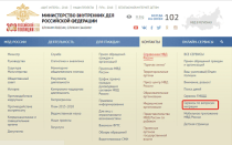 Онлайн-проверка иностранных граждан на сайте ФМС России – алгоритм проведения процедуры