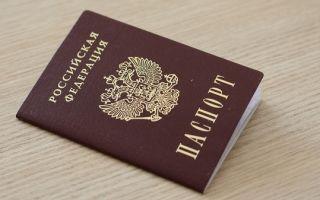 Как подтвердить гражданство РФ в 2019 году?