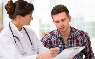 Правила и условия предоставления медицинской помощи иностранцам в РФ – на что могут рассчитывать зарубежные подданные