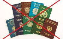 Лицо без гражданства в РФ: изгой или  почти полноправный гражданин?