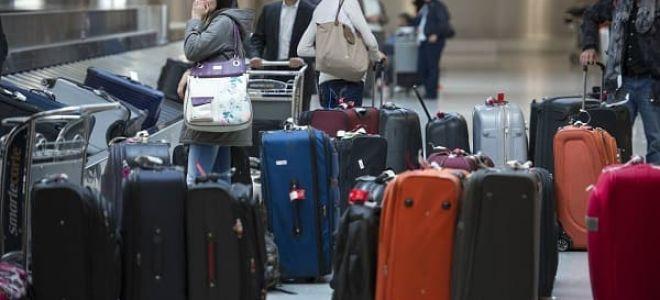 Сколько граждан мигрирует из России? Статистика в 2019 году