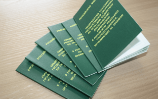 Регионы и области переселения по программе соотечественников – как определиться с выбором