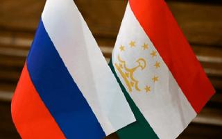 Получение российского гражданства гражданами Таджикистана в 2018 году: общий и упрощенный порядок получения