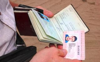 Как гражданам Киргизии трудоустроится на работу в РФ – условия, инструкция, документы