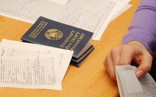 Регистрация ИП в России. Требования для Белорусов — порядок проведения процедуры