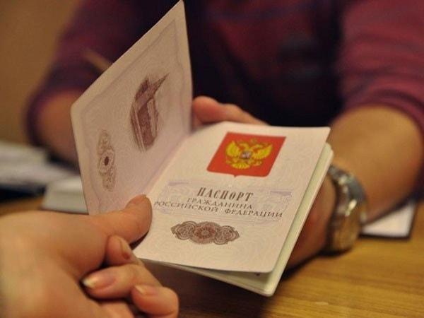 процентная ставка на потребительский кредит в банках москвы