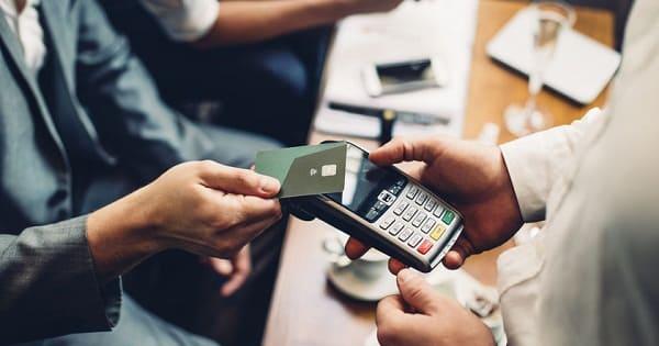 яндекс деньги кредитная карта